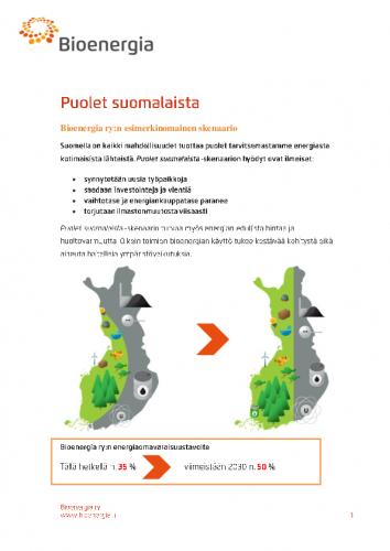 puolet_suomalaista_bioenergia_ry.pdf