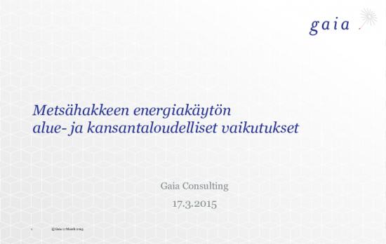 lehdistolle_metsahakkeen-energiakayton-alue-ja-kansantaloudelliset-vaikutukset_17032015.pdf
