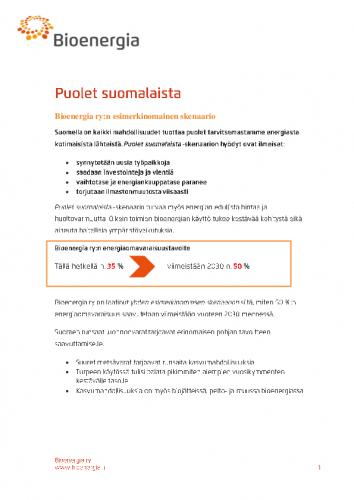 puolet_suomalaista_skenaario_24032015.pdf