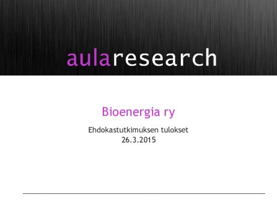 ehdokaskysely-bioenergia-ry-26-3-2015.pdf