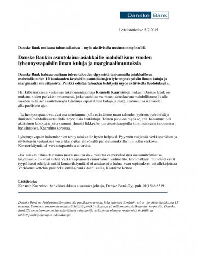 lehdistotiedote_lyhennysvapaat_20150205.pdf