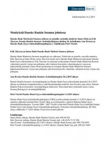 lehdistotiedote_nimityksia-danske-bankin-suomen-johdossa_20150216.pdf