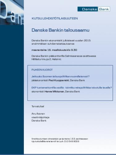 kutsu-suhdannekatsaus-16032015.pdf