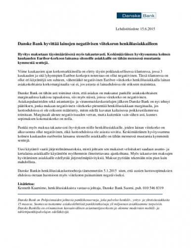 lehdistotiedote-15062015_danske-bank-hyvittaa-lainojen-negatiivisen-viitekoron-henkiloasiakkailleen.pdf