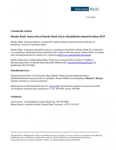 toimituksille-tiedoksi_danske-bank-konsernin-tulosjulkistus.pdf