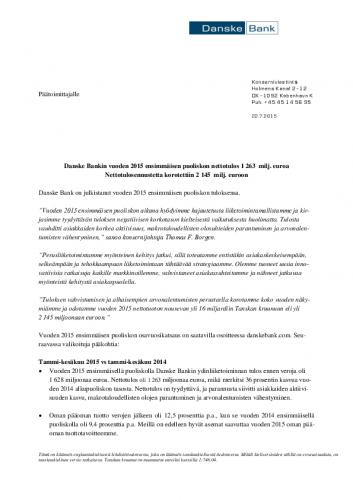 danske-bank-group-lehdistotiedote-22072015.pdf