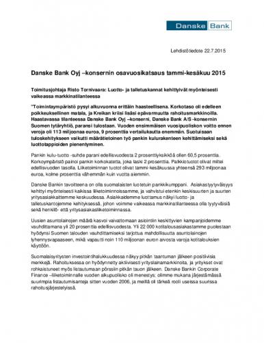 danske-bank-oyj-lehdistotiedote-osavuosikatsaus-2015.pdf