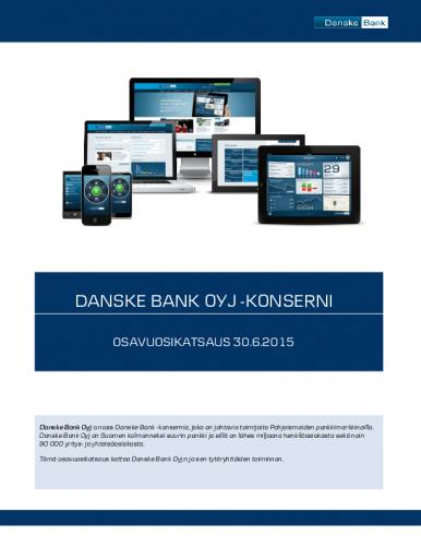 danske-bank-oyjn-osavuosikatsaus-2015.pdf
