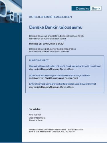 kutsu-suhdannekatsaus-15092015_.pdf