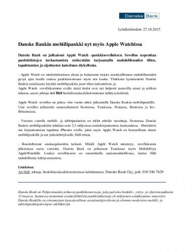 danske-bank-tuo-mobiilipankin-apple-watchiin.pdf