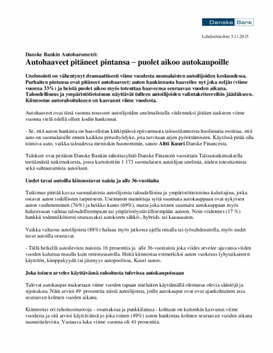 autohaaveet-pitaneet-pintansa_lehdistotiedote_05112015.pdf