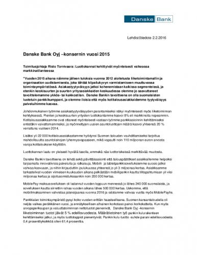 danske-bank-oyj-lehdistotiedote-q4-2015.pdf