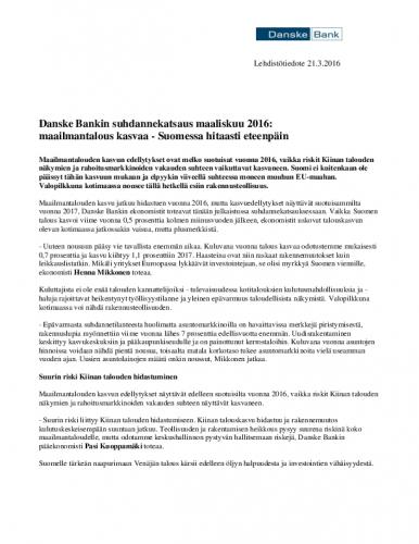 danske_bankin_suhdannekatsaus_maaliskuu_2016.pdf