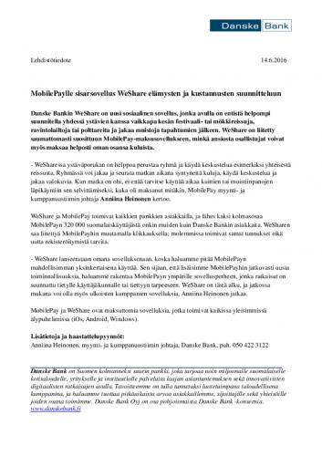 lehdistotiedote-weshare-14062016.pdf