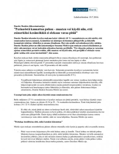 perinnosta-kannattaa-puhua.pdf