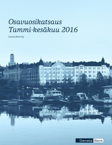 danske-bank-oyjn-osavuosikatsaus-2016.pdf