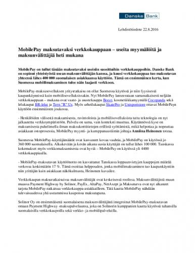 mobilepay-maksutavaksi-verkkokauppaan-useita-myymaloita-ja-maksunvalittajia-heti-mukana.pdf