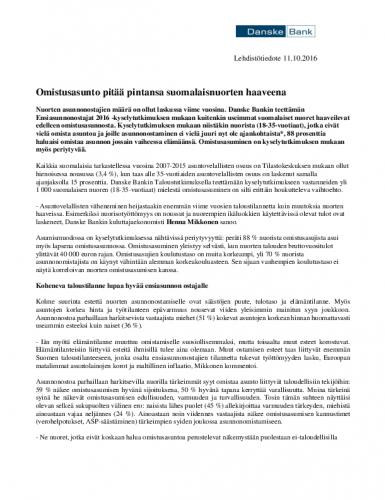 lehdistotiedote-11102016-omistusasunto-pitaa-pintansa-suomalaisnuorten-haaveena.pdf