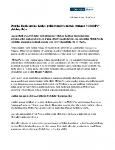 lehdistotiedote-13102016-danske-bank-kutsuu-kaikki-pohjoismaiset-pankit-mukaan-mobilepay-yhteistyohon.pdf