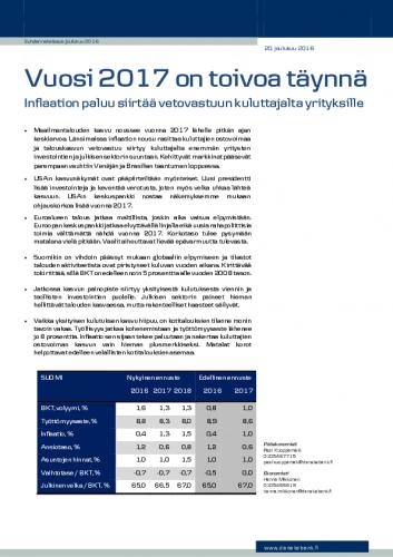 suhdanteet_rahoitusmarkkinat_joulu2016.pdf