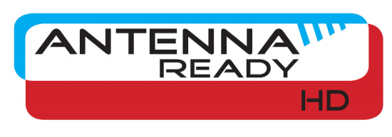 antenna-ready-logo.jpg