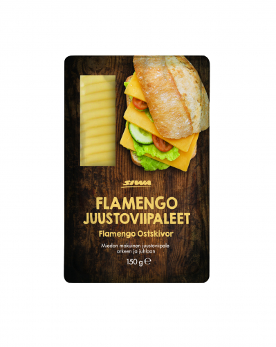 siwa-flamengo-juusto-150g-viipale.jpg