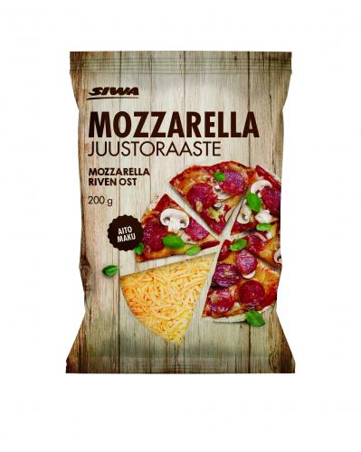 siwa-mozzarella-200g-raaste.jpg