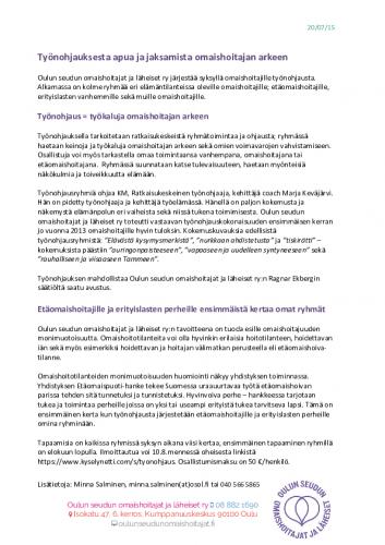 tyoohjaus_tiedote_syksy-2015.pdf