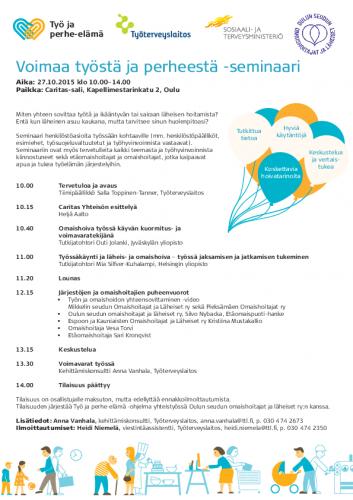 perhe-ja-tyo_ohjelma.pdf