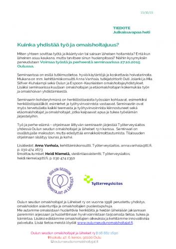 tiedote_voimaa-tyosta-ja-perheesta-seminaari.pdf