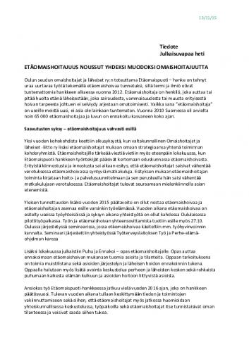 tiedote_etaomaishoiva-noussut-osaksi-omaishoitajuutta.pdf
