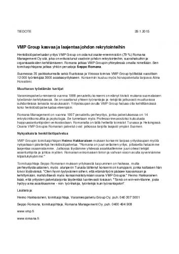 150129_vmp_romana_final.pdf