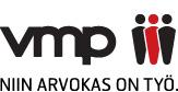 vmp_logo2014.jpg