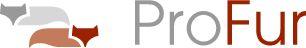 pro_fur_logo.jpg