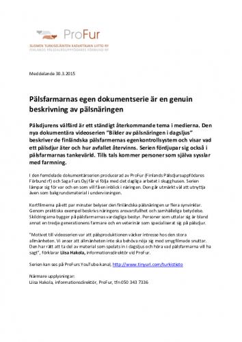 pa-cc-88lsfarmarnas-egen-dokumentserie-meddelande-30032015.pdf