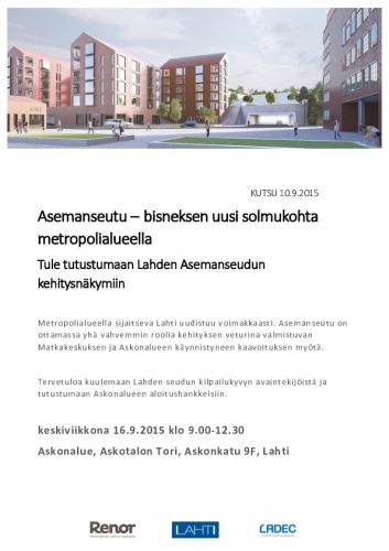 150910_kutsu_miten-lahti-menestyy-seminaari_askonalue.pdf