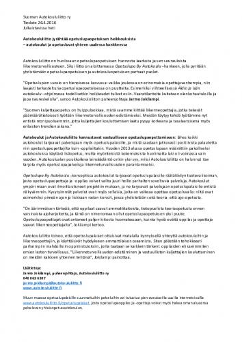 160426_autokoululiitto_tiedote_yhteisopetus.pdf