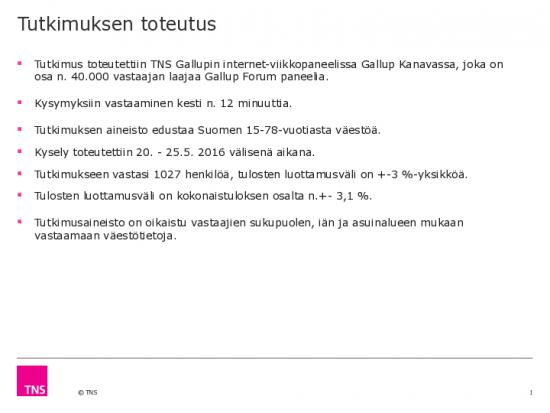160623kyselytutkimustulokset-medialle_1.0.pdf