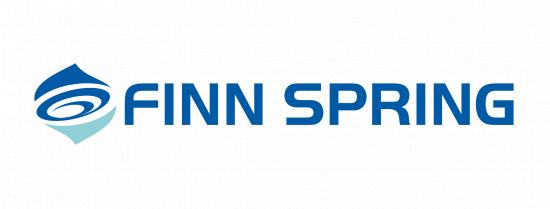 finnspring_logo.png