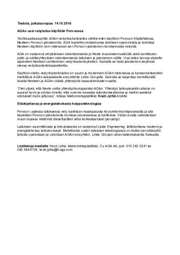 14102016-aga-fi-tiedote-agan-uusi-vetylaitos-kayttoon-porvoossa.pdf