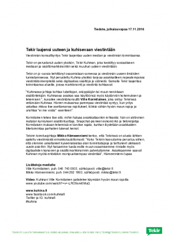 tiedote-17112016-tekir-laajensi-uuteen-ja-kuhisevaan-viestinta-cc-88a-cc-88n.pdf