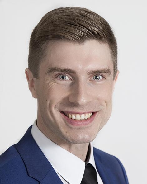 Jens Sörensen