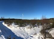 CPC Finland menestyi Energiaviraston uusiutuvan energian tarjouskilpailussa – Lakiakangas 3 -tuulipuiston rakentaminen alkaa jo ensi vuonna