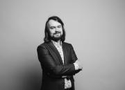 Niko Vartiainen vahvistamaan Tekirin median ja vaikuttajaviestinnän osaamista