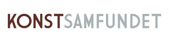 konstsamfundet-logo.jpg