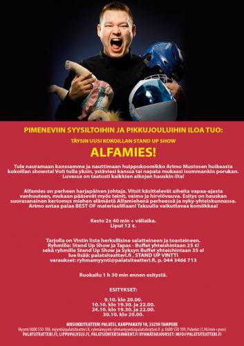 alfamies_flyer.jpg