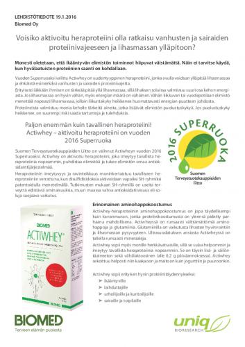 lehdisto-cc-88tiedote-actiwhey-2016-01-19.pdf