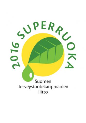 superruoka-2016.pdf