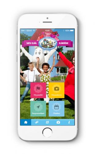 muumimaailma-sovellus-iphone-nakyma.jpg