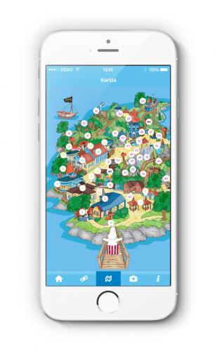 muumimaailma-sovellus-iphone-nakyma2.jpg